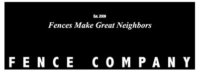 Extraordinaire Fence Company LLC